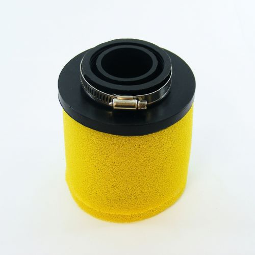Honda TRX 250 Recon Air Filter (1997-2018)